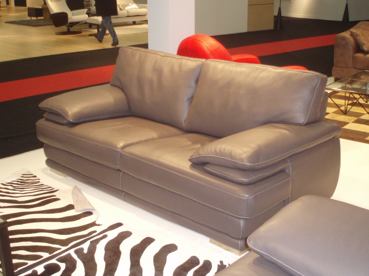 Tessuti Arredamento Per Divani tessuti per divani | tender diffusion